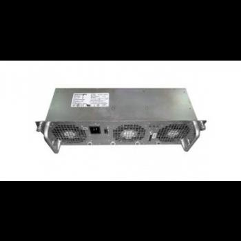 Блок питания Cisco ASR1004-PWR-AC
