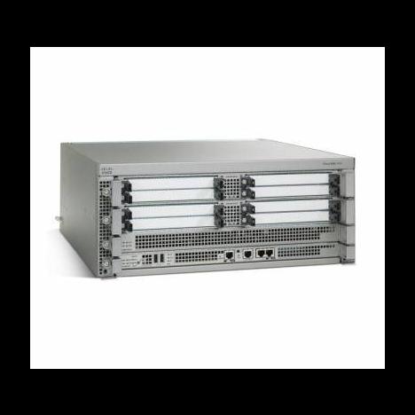 Маршрутизатор Cisco ASR1004-RP2-20G
