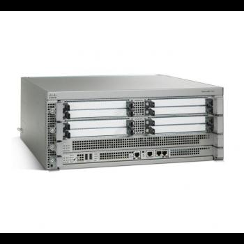 Маршрутизатор Cisco ASR1004-RP2-40G