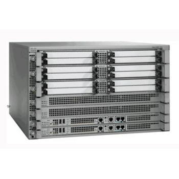 Маршрутизатор Cisco ASR1006-10G