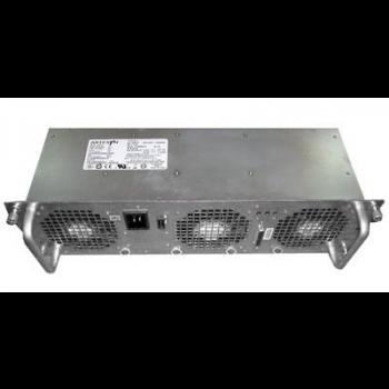 Блок питания Cisco ASR1006-PWR-AC