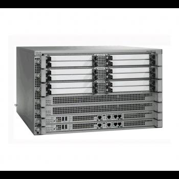 Маршрутизатор Cisco ASR1006-RP1-10G