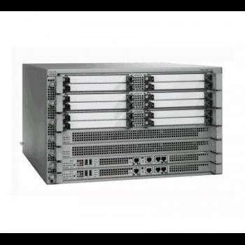 Маршрутизатор Cisco ASR1006-RP1-20G