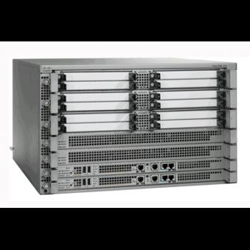 Маршрутизатор Cisco ASR1006-RP2-100G