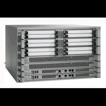 Маршрутизатор Cisco ASR1006-RP2-40G