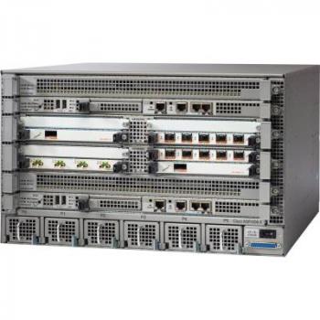 Маршрутизатор Cisco ASR1006-X-RP2-100G