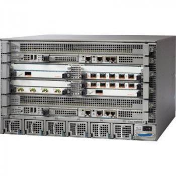 Маршрутизатор Cisco ASR1006-X-RP2-80G