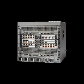 Маршрутизатор Cisco ASR1009-X-RP3-200G