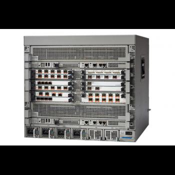 Маршрутизатор Cisco ASR1009-Х