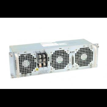 Блок питания Cisco ASR1013/06-PWR-DC
