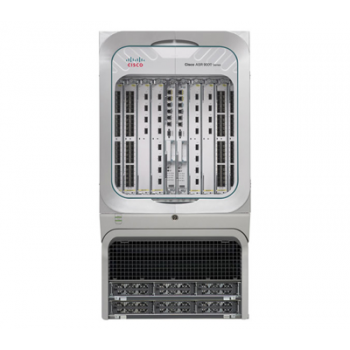 Шасси Cisco  ASR 9010
