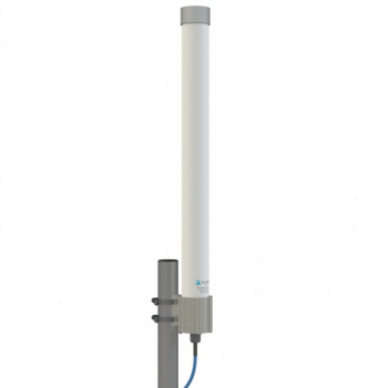 Антенна всенаправленная Antex 1800-2200МГц, 8dBi, N-female