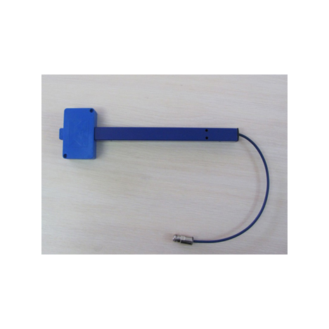 Облучатель Antex AX-2400 N-female