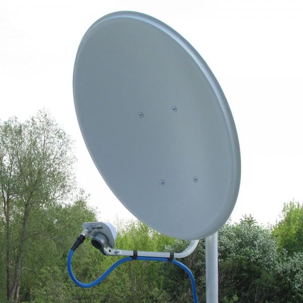 Облучатель Antex AX-5500 Offset N-female