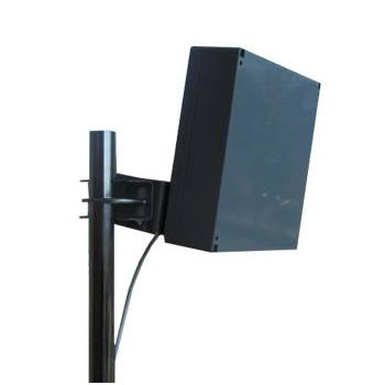 Антенный бокc AX-5518BOX