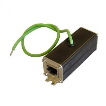 Грозозащита Siklu Ethernet/PoE
