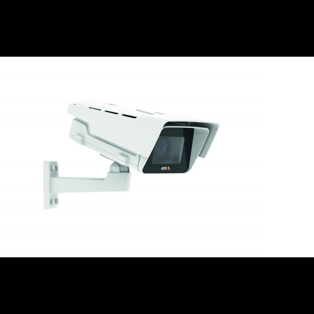 Сетевая камера AXIS P1367-E
