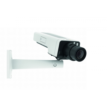 Сетевая камера AXIS P1367