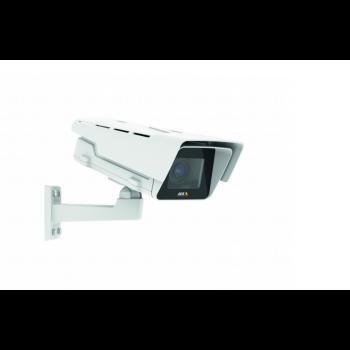 Сетевая камера AXIS P1368-E