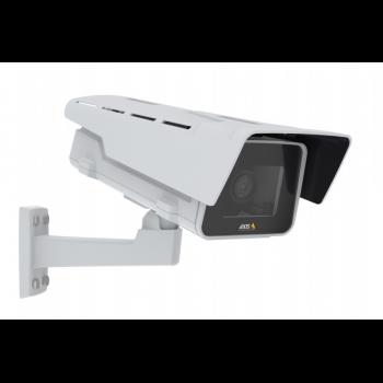 Сетевая камера AXIS P1375-E