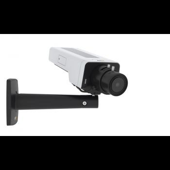 Сетевая камера AXIS P1378