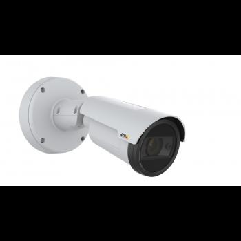 Сетевая камера AXIS P1445-LE