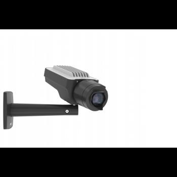 Сетевая фиксированная камера AXIS Q1645