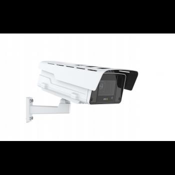 Сетевая фиксированная камера AXIS Q1647-LE