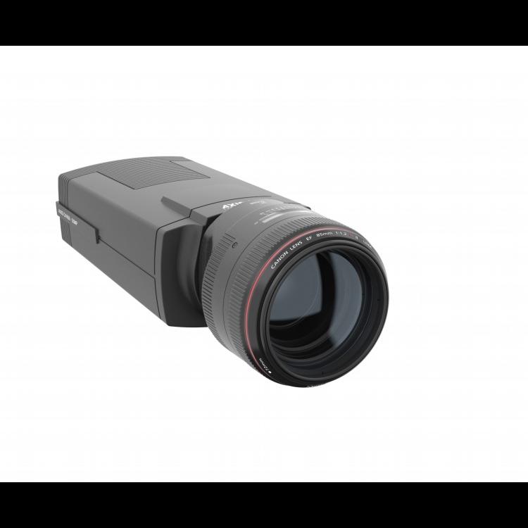 Сетевая камера AXIS Q1659 100MM F/2.8