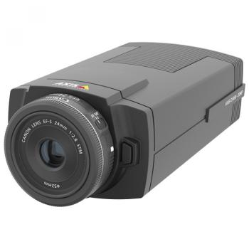 Сетевая камера AXIS Q1659 24MM F/2.8