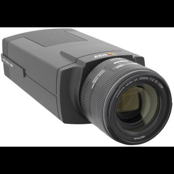 Сетевая камера AXIS Q1659 35MM F/2