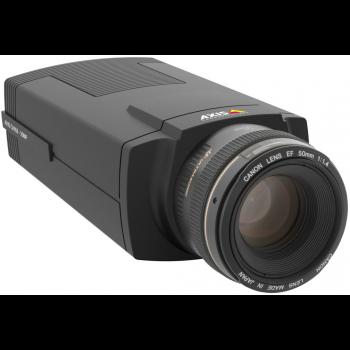 Сетевая камера AXIS Q1659 50MM F/1.4
