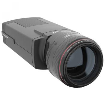 Сетевая камера AXIS Q1659 85MM F/1.2
