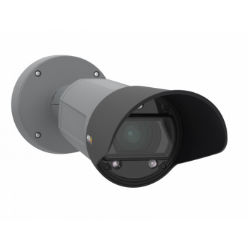 Сетевая камера AXIS Q1700-LE