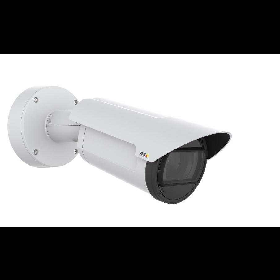 Сетевая камера AXIS Q1786-LE