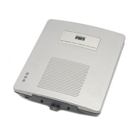 Cisco Air-AP1220b