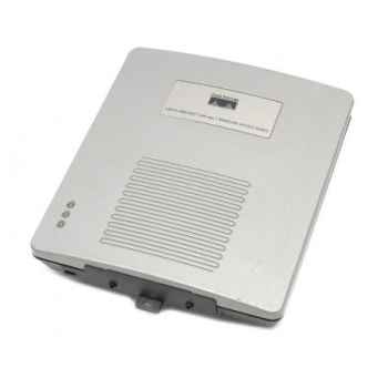 Cisco Air-AP1220b