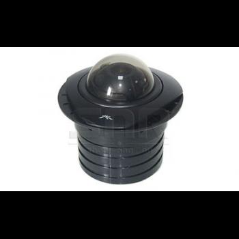 Сетевая камера Ubiquiti AirCam Dome-3 (комплект 3 шт.)