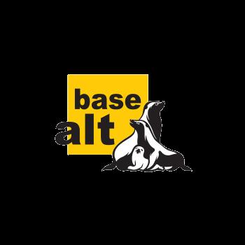 Апгрейд Бессрочной лицензии Альт Линукс СПТ 6.0 Сервер на Бессрочную лицензию СПТ 7.0 Сервер, сертификат ФСТЭК