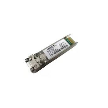 Модуль оптический SFP+ Arista SFP-10G-LR