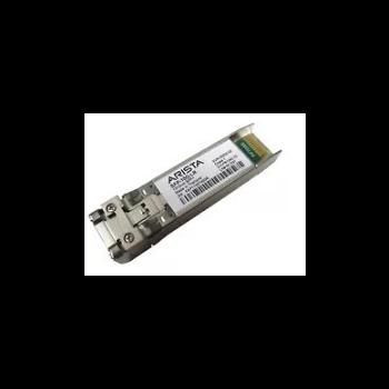 Модуль оптический SFP+ Arista SFP-10G-LRL