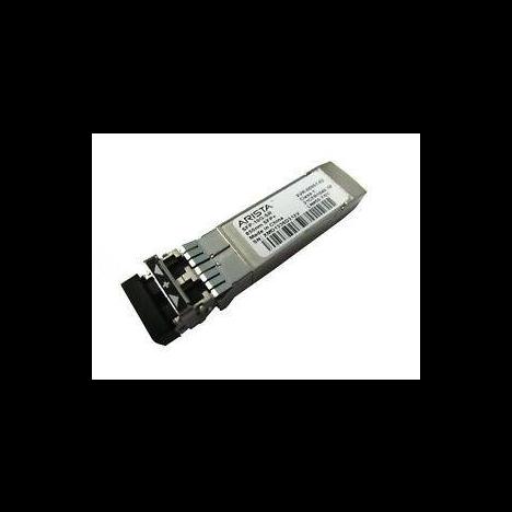 Модуль оптический SFP+ Arista SFP-10G-SR