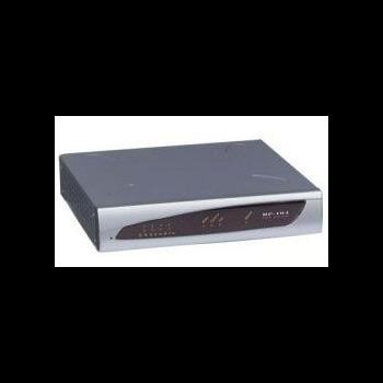 Шлюз аналоговый голосовой Audiocodes MP-108-8FXO(com)