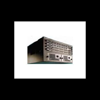 Коммутатор Foundry B4000 JetcoreF2464 (bundle)