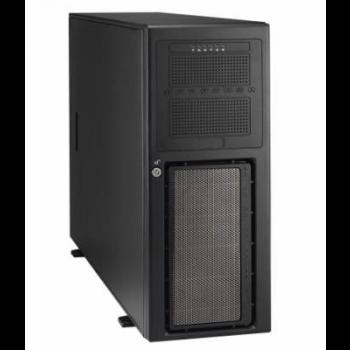 Серверная платформа Tyan Thunder HX B7105F48TV8HR, 4U Tower, Scalable, DDR4, 8xHDD, резервируемый БП