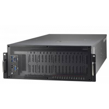 Серверная платформа Tyan Thunder HX B7119F77V14HR, 4U, Scalable, DDR4, 14xHDD, резервируемый БП
