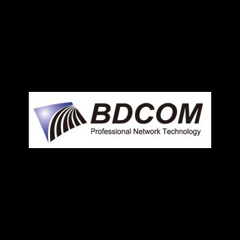 Сетевая система управления BDCOM