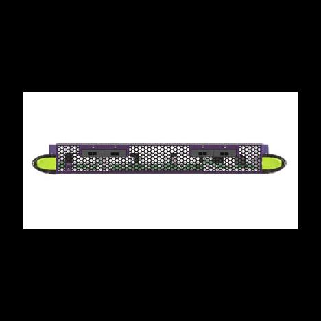 Модуль интерфейсный Extreme BlackDiamond X8, 4 порта 100GE