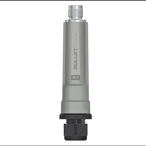Точка доступа Ubiquiti Bullet M5 Titanium