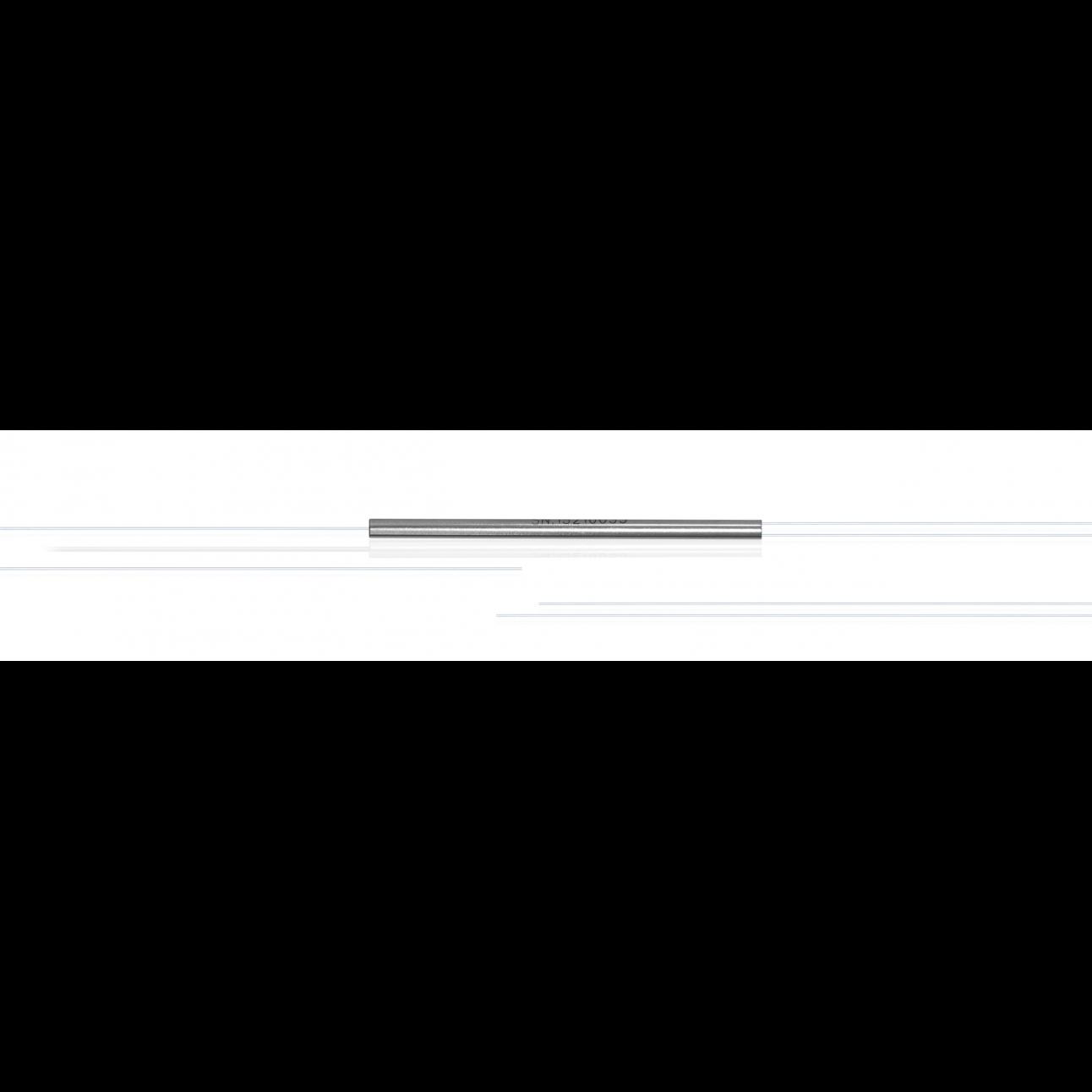 Делитель оптический бескорпусный буфер 225нм 1х2, 25/75, B-Optics (комплект из 2 шт.)